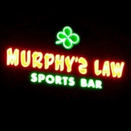 MurphysLawCF.jpg