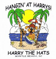 harrythehats.jpg
