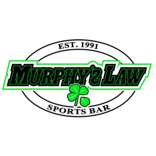 MurphysLaw SS.png