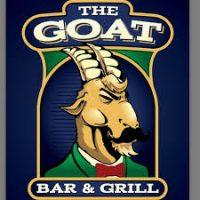 the goat.jpg